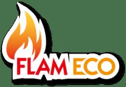 Flameco Logo